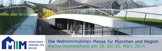 Logo Münchner_Immobilienmesse 2014
